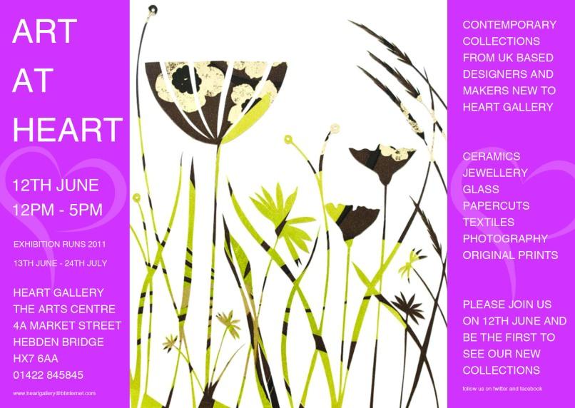Art exhibition invitation templates free invitationjpg art show invitation wording alesi info stopboris Gallery
