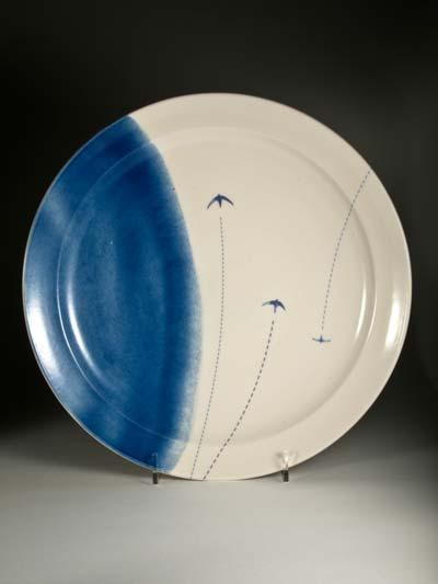 Swift Sky Platter