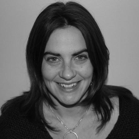 Katherine Lawrie - jeweller