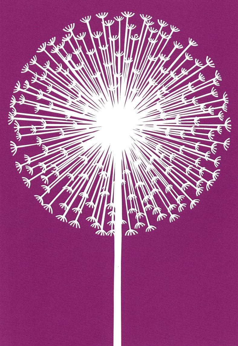 Dandelion - Charlie Trimm