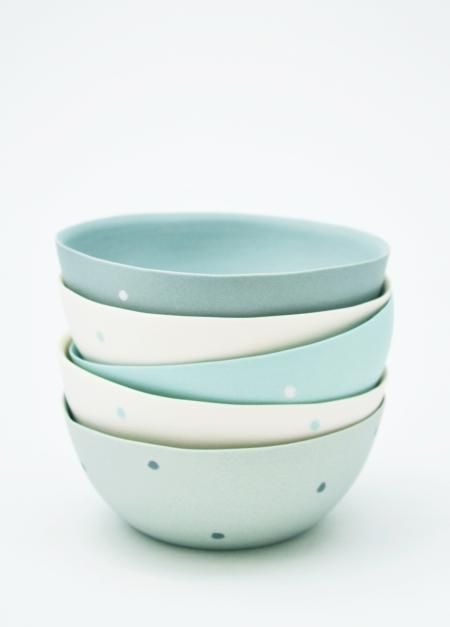 Ceramics - Simone Morris