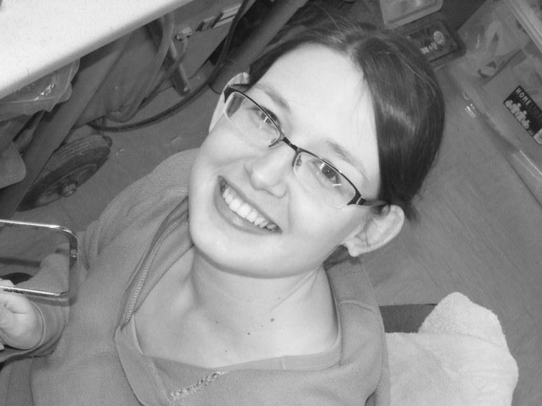 Jessica Sherriff - Jeweller