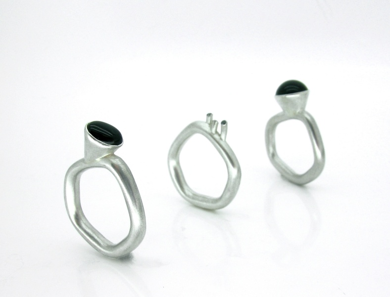 Companion Rings