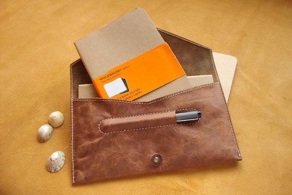 journal/notebook case