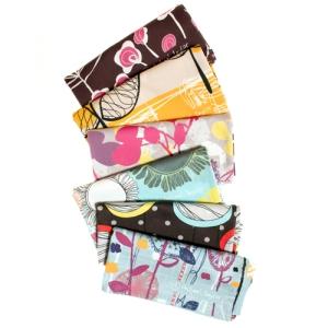Tea Towels - Rachael Taylor