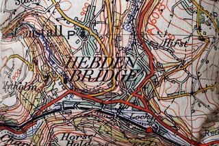 Hebden (detail)