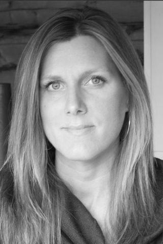 Maria Krazizky - Jeweller
