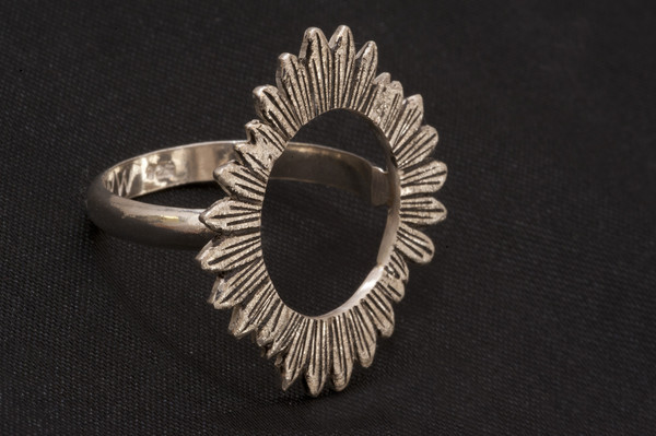 Ring of Feathers