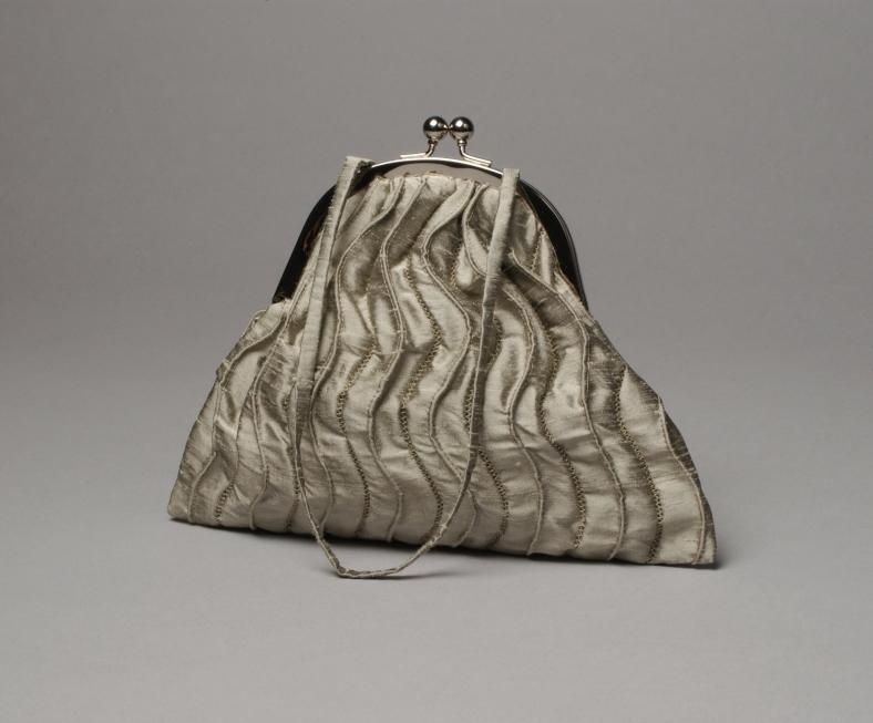 Bag - Clare Webster