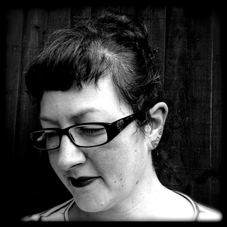 Anya Keeley - artist