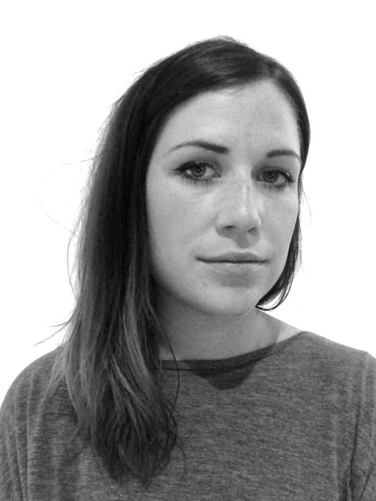 Rose Maddison - Jeweller