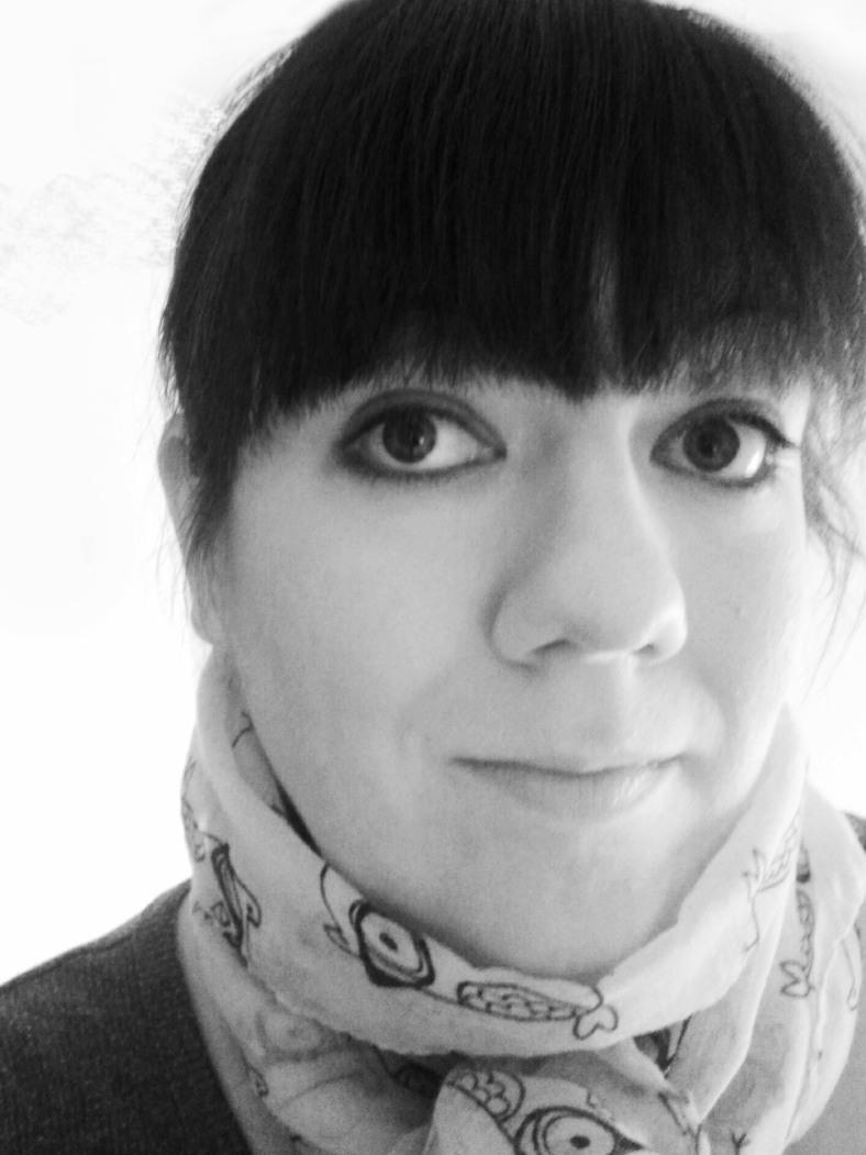 Caroline Craig - Jeweller