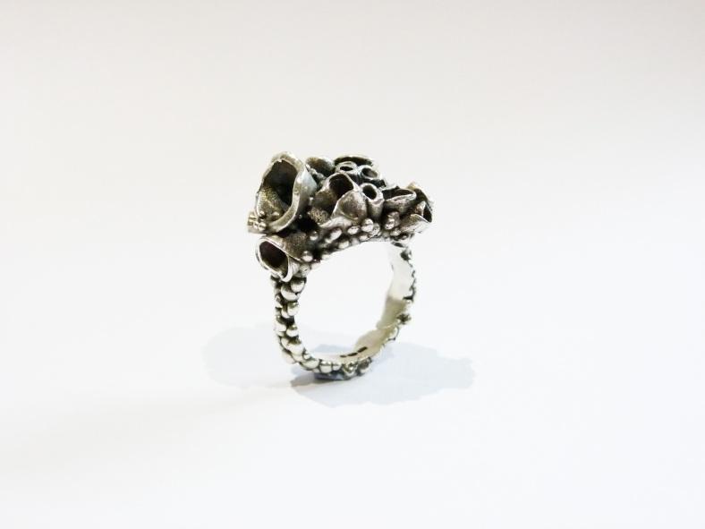 Med ring