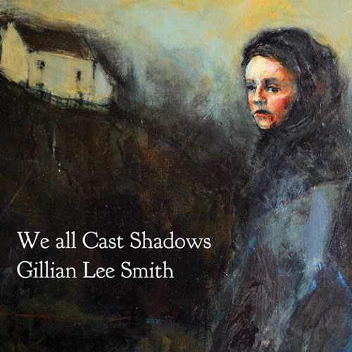 We all Cast Shadows