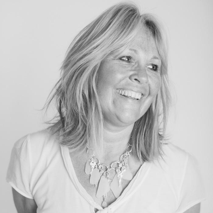 Kate Chell - Jeweller