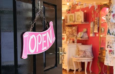Heart Gallery is open 7 days a week x