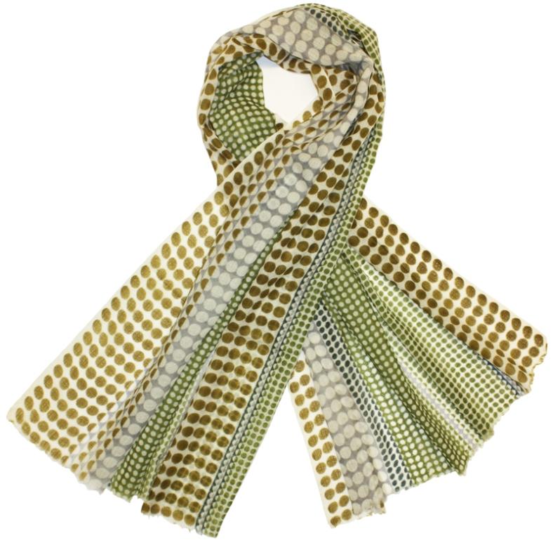 Naomi - scarf