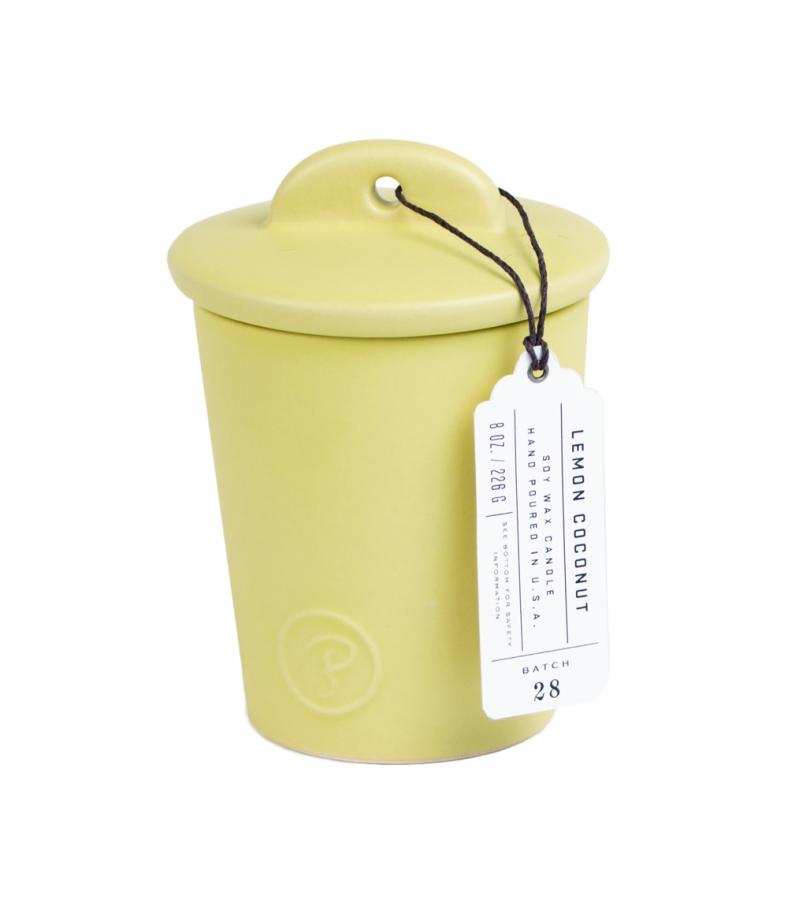 PWAX-Provisions-Lemon-PR0801