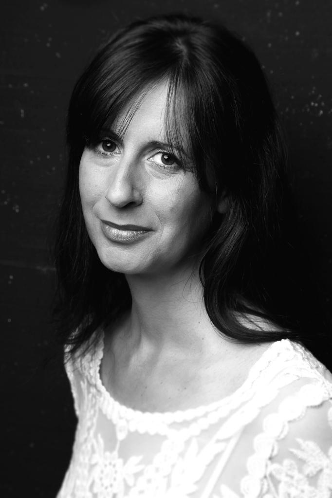 Frances Payne - Artist