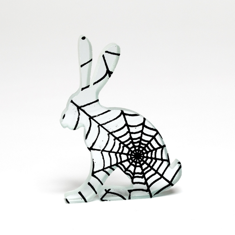 Web Leveret