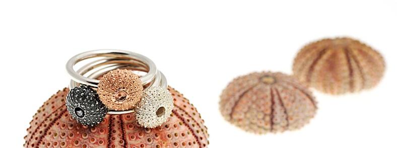 Urchin Rings