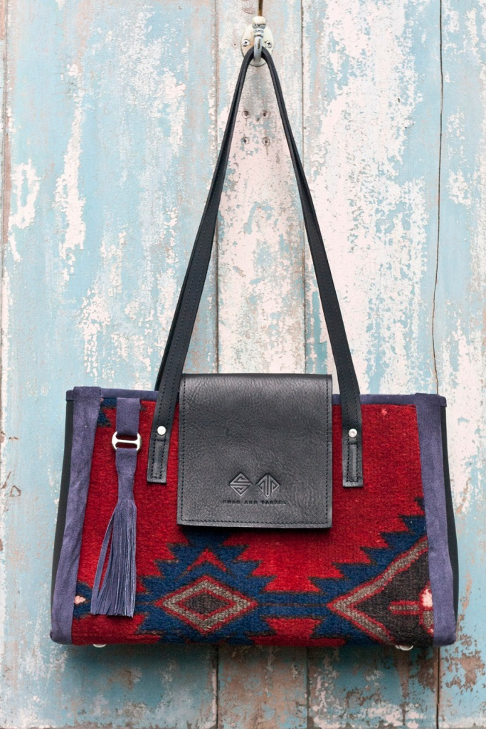 Raina Bag