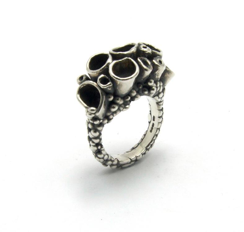 flute ring