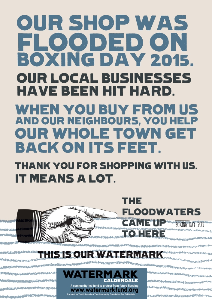 Our Shop Was flooded - poster A4.pdf