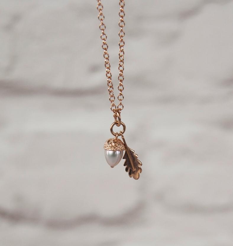 pal2 r med acorn pink pearl rose vermeil £135