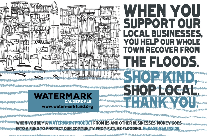 Shop Local posters.pdf