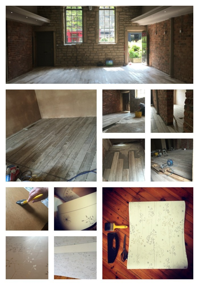 floor-and-cabinets